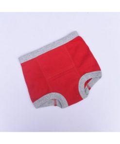 kindermum training pants