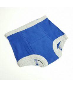 training pants