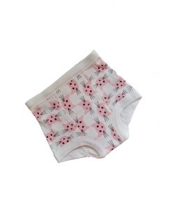 padded underwear Kindermum