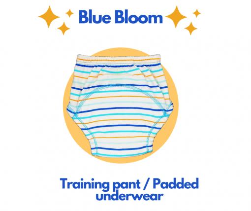 Bumpadum Training pants